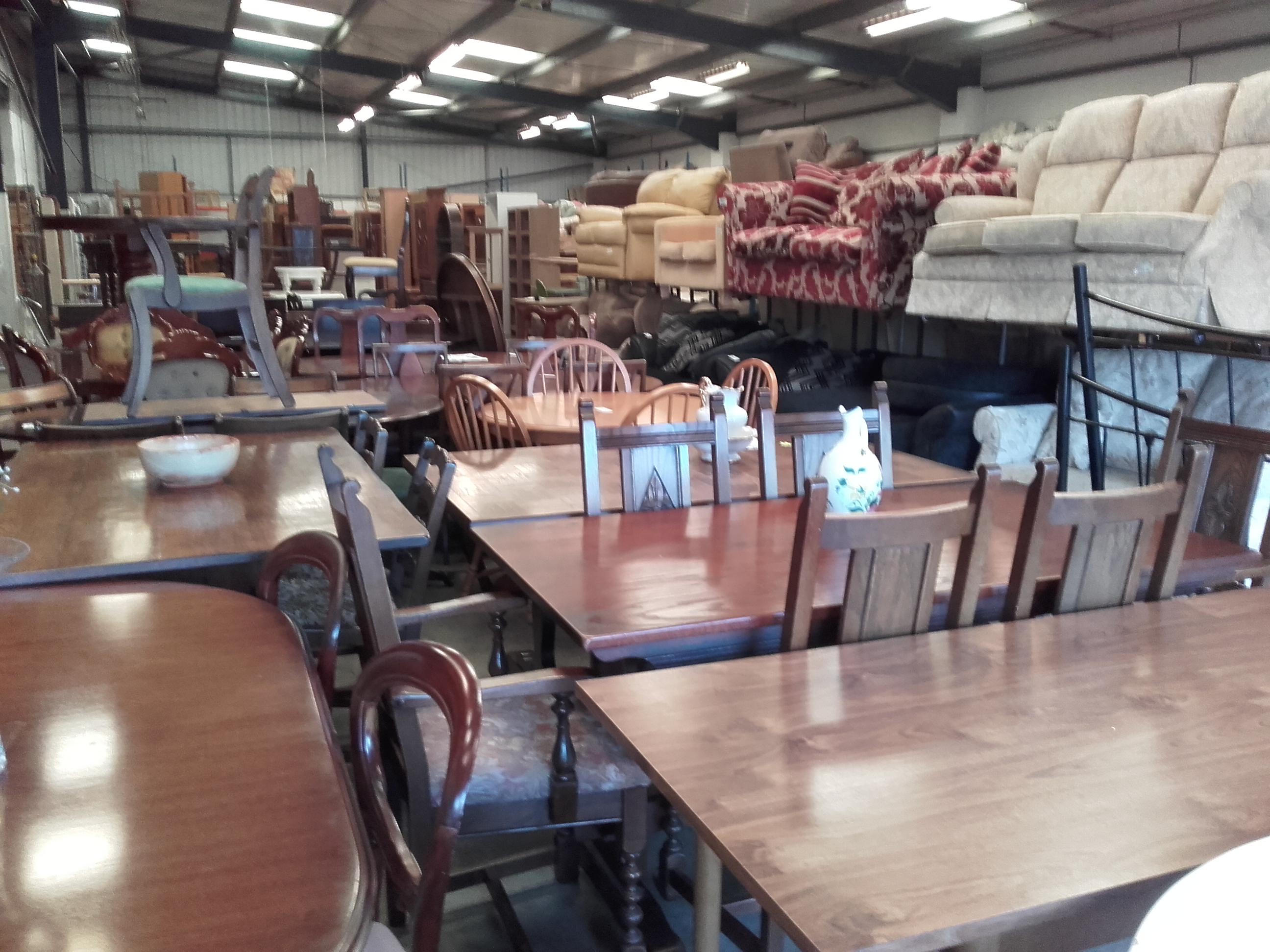 jacobs well furniture                 project, fairly priced furniture for everyone